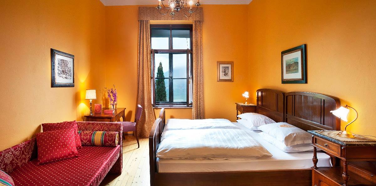 Sterne Hotel Kaiser